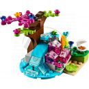 LEGO Elves 41172 Dobrodružství s vodním drakem 3