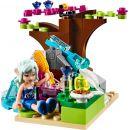 LEGO Elves 41172 Dobrodružství s vodním drakem 5