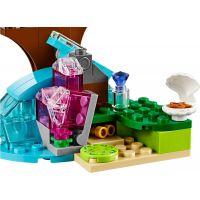 LEGO Elves 41172 Dobrodružství s vodním drakem 6