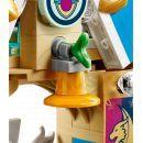 LEGO Elves 41173 Dračí škola v Elvendale 5