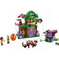 LEGO Elves 41174 Hostinec U Hvězdné záře 2