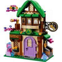LEGO Elves 41174 Hostinec U Hvězdné záře 3