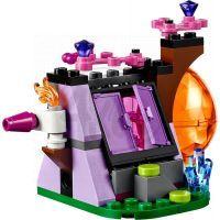 LEGO Elves 41174 Hostinec U Hvězdné záře 4