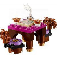 LEGO Elves 41174 Hostinec U Hvězdné záře 5