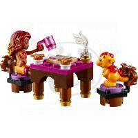 LEGO Elves 41174 Hostinec U Hvězdné záře 6