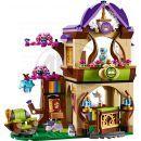 LEGO Elves 41176 Tajné tržiště 3