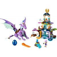 LEGO Elves 41178 Dračí svatyně 2