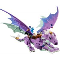 LEGO Elves 41178 Dračí svatyně 4