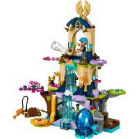 LEGO Elves 41178 Dračí svatyně 5