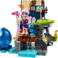 LEGO Elves 41178 Dračí svatyně 6