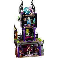 LEGO Elves 41180 Ragana a kouzelný temný hrad 3