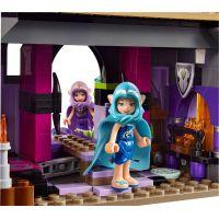 LEGO Elves 41180 Ragana a kouzelný temný hrad 6