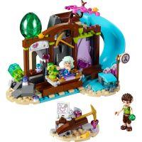 LEGO Elves 41177 Křišťálový důl 2