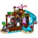 LEGO Elves 41177 Křišťálový důl 3