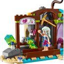 LEGO Elves 41177 Křišťálový důl 5