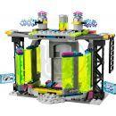 LEGO Želvy Ninja 79119 Mutační komora 2