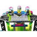 LEGO Želvy Ninja 79119 Mutační komora 3