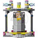 LEGO Želvy Ninja 79119 Mutační komora 4