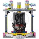 LEGO Želvy Ninja 79119 Mutační komora 5