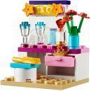 LEGO Friends 41004 Zkušební pódium 5