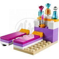 LEGO Friends 41009 Pokojíček Andrey 6