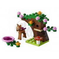 LEGO Friends 41023 Koloušek v lese 2