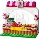 LEGO Friends 41026 - Slunečná sklizeň 3
