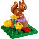 LEGO Friends 41031 - Horská chata Andrey 3