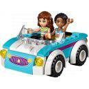 LEGO Friends 41034 - Letní karavan 5