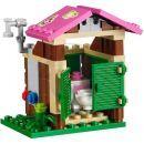 LEGO Friends 41038 - Základna záchranářů v džungli 3