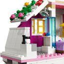 LEGO Friends 41039 - Slunečný ranč 3