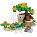 LEGO Friends 41048 - Lvíče v savaně 3
