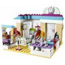 LEGO Friends 41085 - Veterinární klinika 3
