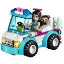LEGO Friends 41086 - Veterinární pohotovost 3