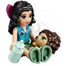 LEGO Friends 41086 - Veterinární pohotovost 5
