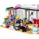 LEGO Friends 41093 - Kadeřnictví v Heartlake 4