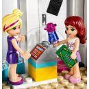 LEGO Friends 41093 - Kadeřnictví v Heartlake 5