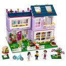 LEGO Friends 41095 Emmin dům - Poškozený obal 2