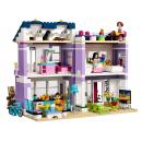 LEGO Friends 41095 - Emmin dům 4