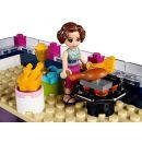 LEGO Friends 41095 - Emmin dům 5