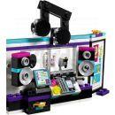 LEGO Friends 41103 Nahrávací studio pro popové hvězdy 3