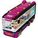 LEGO Friends 41106 Autobus pro turné popových hvězd - Poškozený obal 4