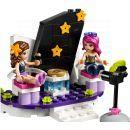 LEGO Friends 41107 Limuzína pro popové hvězdy 4