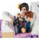 LEGO Friends 41109 Letiště v městečku Heartlake 5