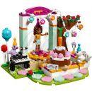 LEGO Friends 41110 Narozeninová oslava 3
