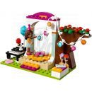 LEGO Friends 41110 Narozeninová oslava 4