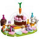 LEGO Friends 41110 Narozeninová oslava 5