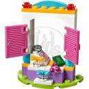 LEGO Friends 41113 Obchod s dárky 2
