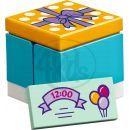 LEGO Friends 41113 Obchod s dárky 4