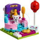 LEGO Friends 41114 Styling na párty 3